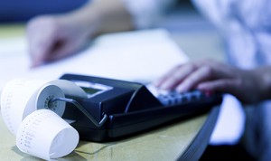 asesoramiento fiscal pamplona - asesoria ubani