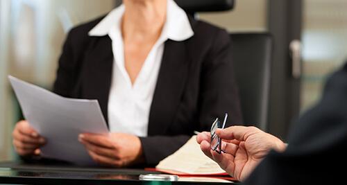 asesoramiento juridico civil - asesoria ubani