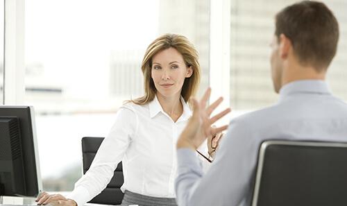 asesoramiento juridico laboral - asesoria ubani