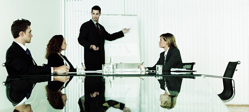 Asesorías contables en Pamplona