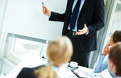 gestion administrativa - asesoria ubani