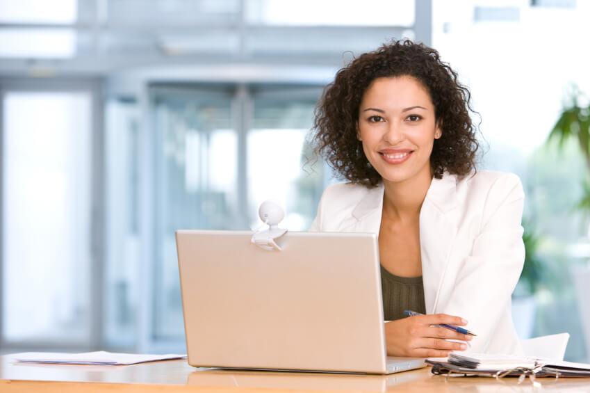 Elementos básicos para hacer una factura