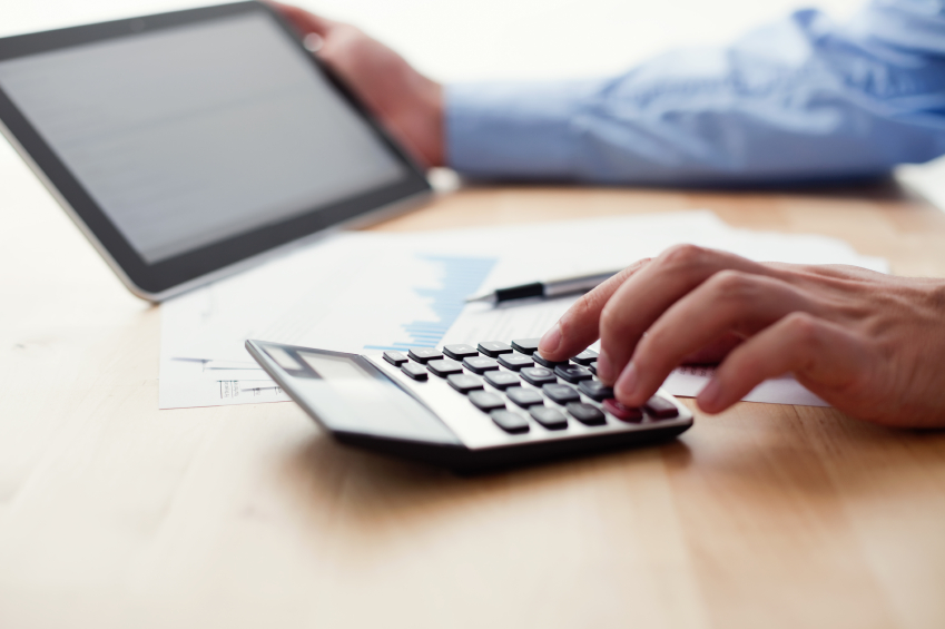 ¿Cómo puedo saber si una factura electrónica es válida?