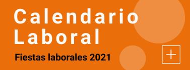 Calendario Laboral_2021