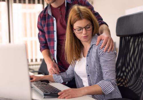 Obligatoriedad de protocolo de prevención de acoso en el trabajo