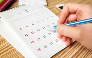 calendario_laboral