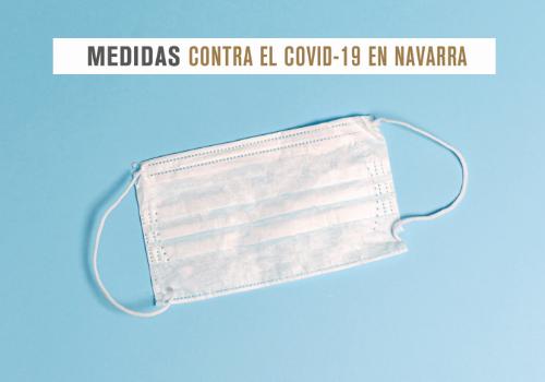 medidas_covid_navarra
