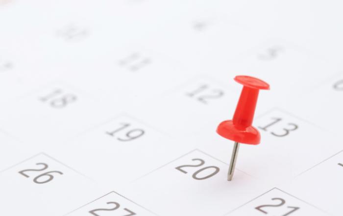 calendario_laboral_2022_navarra