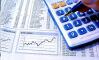 Asesoriamiento contables en Pamplona - Asesoría Ubani